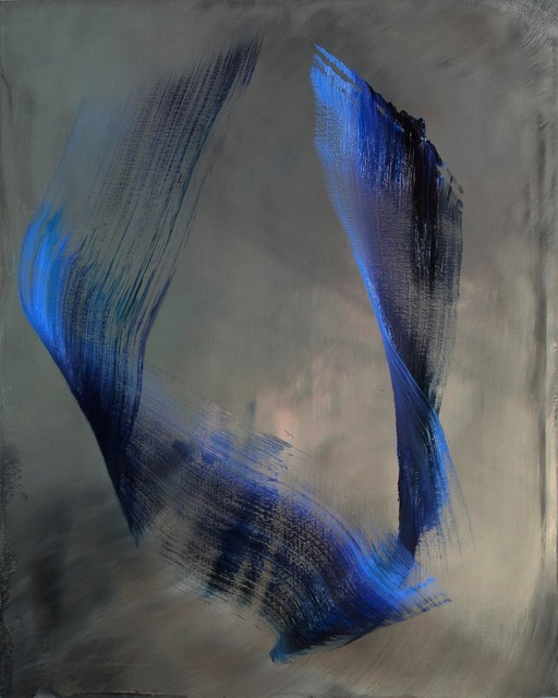 , 'Ones,' 2012/2013, Galerie Kovacek & Zetter