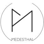 Medesthai