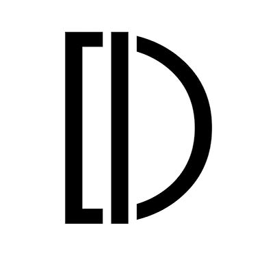 India Dickinson