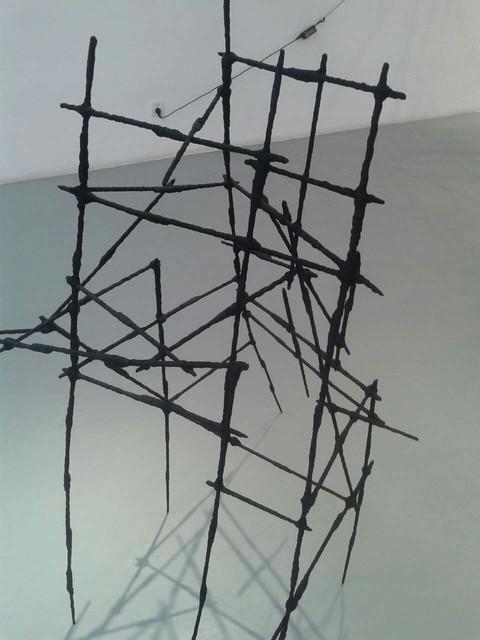 , '物体NO.11,' 2014, Ying Space