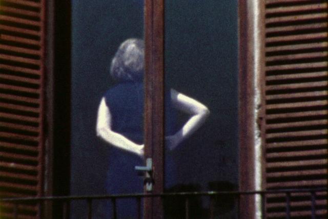 , 'La coincidenza dello sguardo,' 2014, MATÈRIA