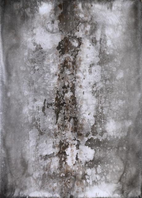 , 'S15-25,' 2015, Christine Park Gallery