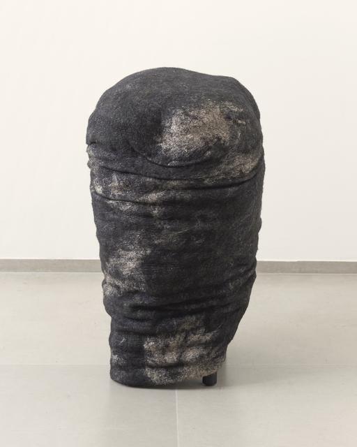 , 'Thor Stool,' 2014, Maison Gerard