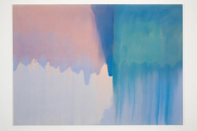, 'Untitled,' 2007, Galerie Isabella Czarnowska