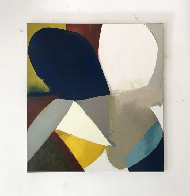 , 'Composition 165,' , Cadogan Contemporary