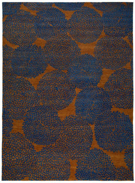 Joseph Carini, 'Dandie', 2017, Joseph Carini Carpets