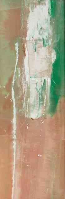 Helen Frankenthaler, 'White Rose of Sharon', 1978, Phillips