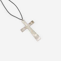 Awakening Cross