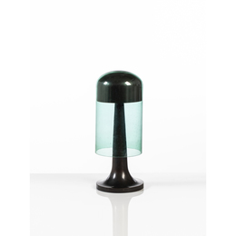 Hat - Artist's proof, table lamp