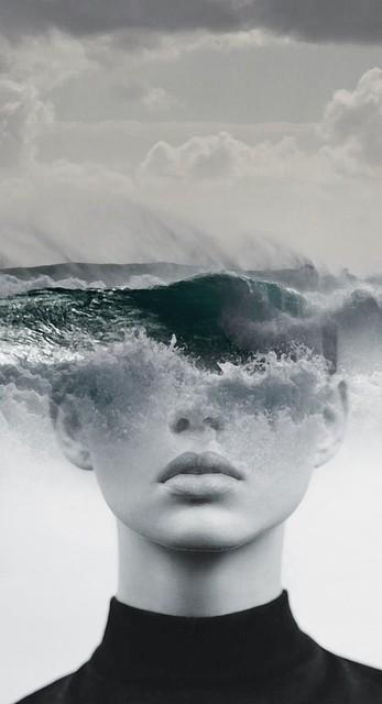 , 'Mar Again,' 2018, Citizen Atelier