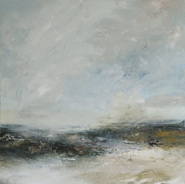 Dion Salvador Lloyd, 'Cove', 2018, Belgravia Gallery