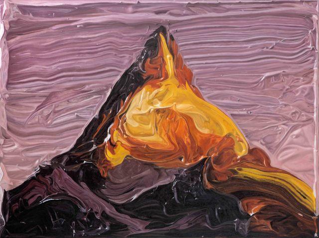 , 'Untitled ,' 2010, Aki Gallery