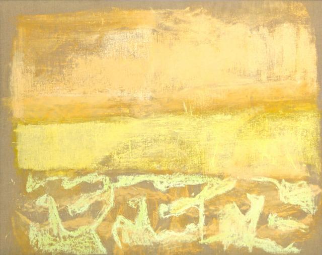 , 'Reveles,' 2000, BOCCARA ART