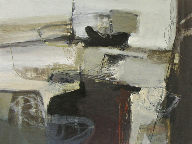 , 'Southern Charm,' 2016, Joanna Bryant & Julian Page