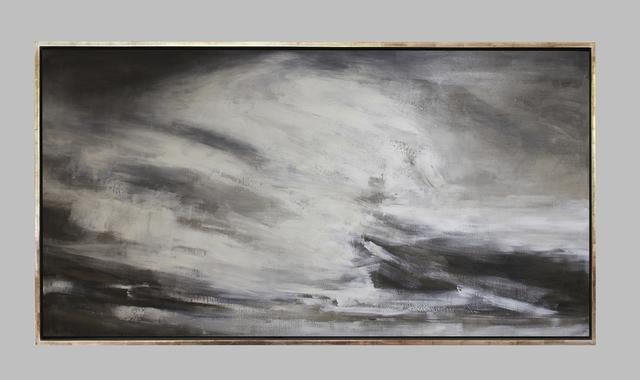 , 'Grace,' , Cadogan Contemporary