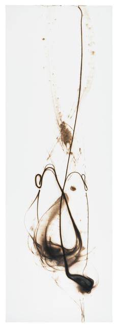 , 'Trace 0716,' 2016, Winston Wächter Fine Art