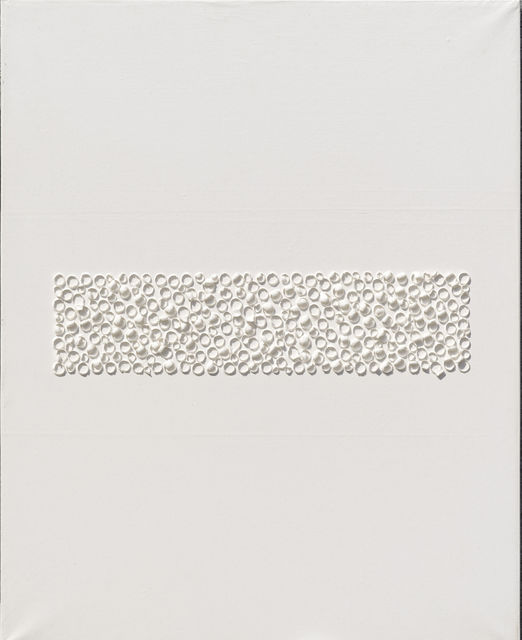 , 'Untitled,' ca. 1980s, Tina Kim Gallery