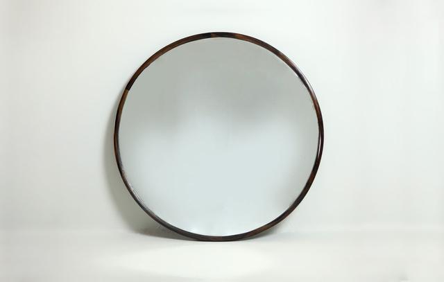 , 'Wall Mirror,' 1960's, Mercado Moderno
