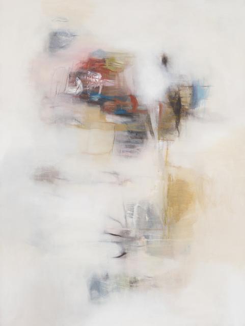 , 'Emerge,' 2016, Matthew Rachman Gallery