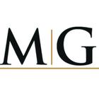 Mac-Gryder Gallery