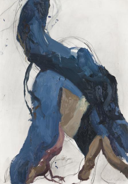Ricardo Angélico, 'Untitled', Veritas