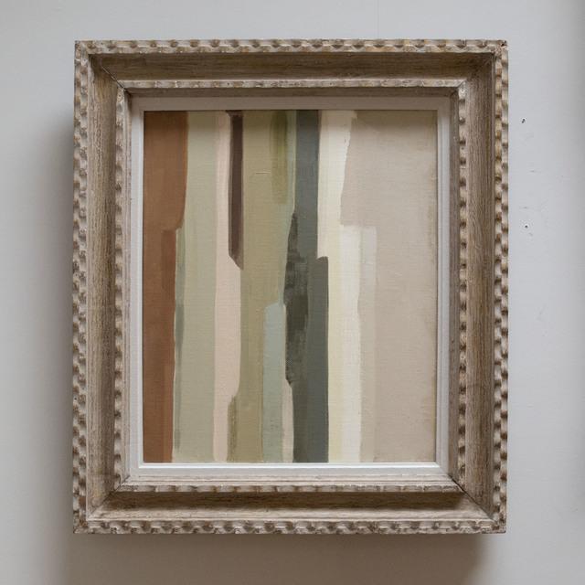 , 'Draggin the Line II,' 2017, Cadogan Contemporary