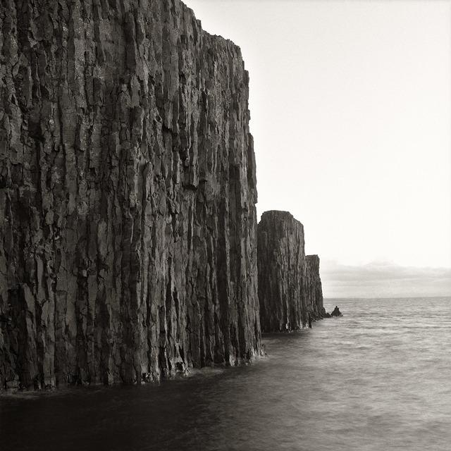 Manuel Vilariño, 'Al despertar', 2011, Photography, Hahnemühle, Carlos Carvalho- Arte Contemporanea