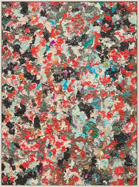 Dan Rees, 'Untitled', 2011, Phillips