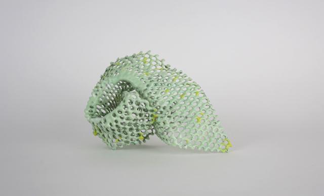 , '374,' , Tinney Contemporary