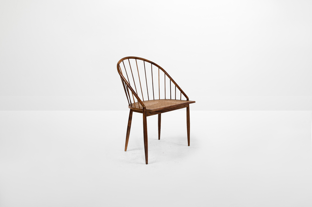, 'Single chair,' 1960, Side Gallery