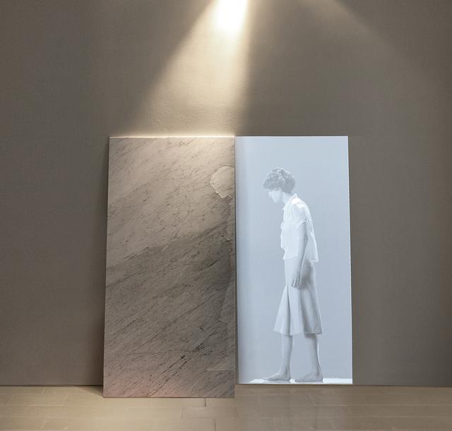 , 'Retard,' 2015, ROLF ART