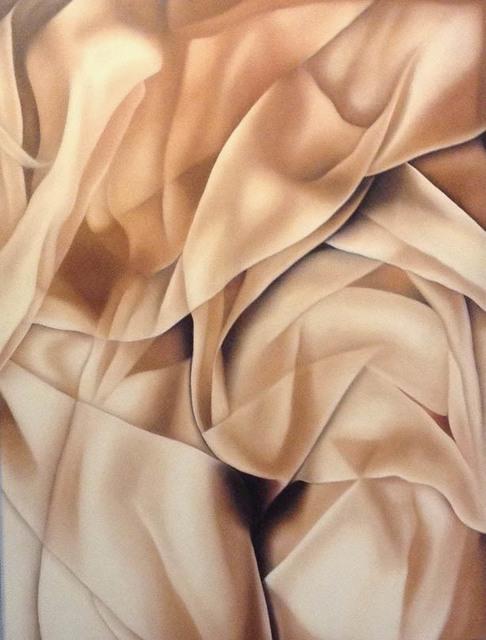 , 'Josephine,' 1998, Galerie Huit