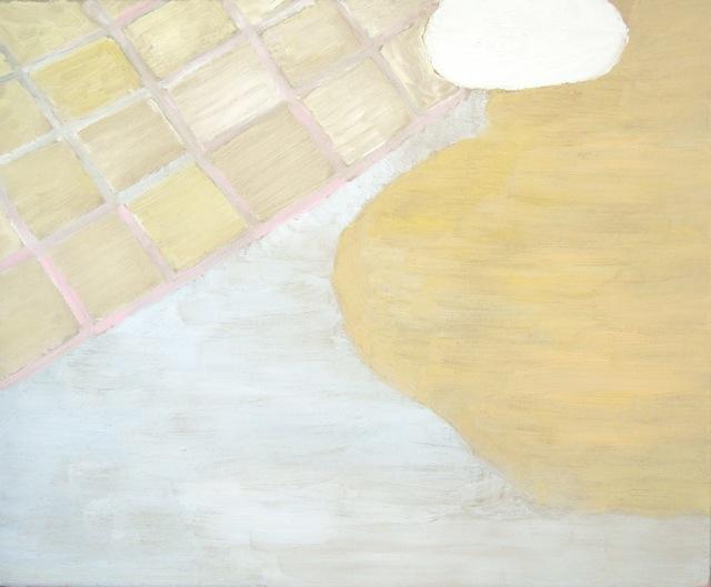 , 'Situació,' 2009, ENCANT