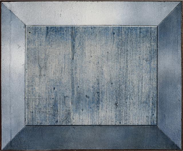 , '2014-1214,' 2014, Art+ Shanghai Gallery