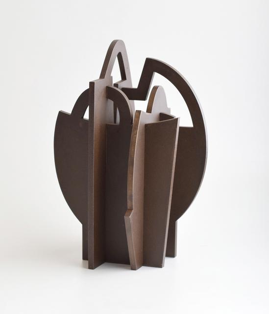 , 'Soñando la Flor,' 2016, Victor Lope Arte Contemporaneo
