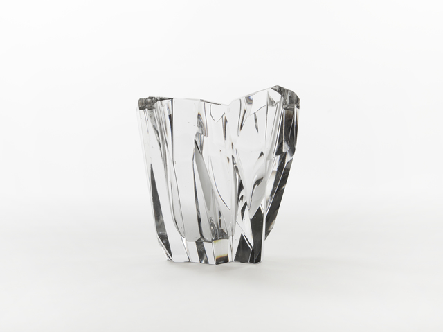 , 'Iceberg Vase,' 1956, Gallery Lemmetti