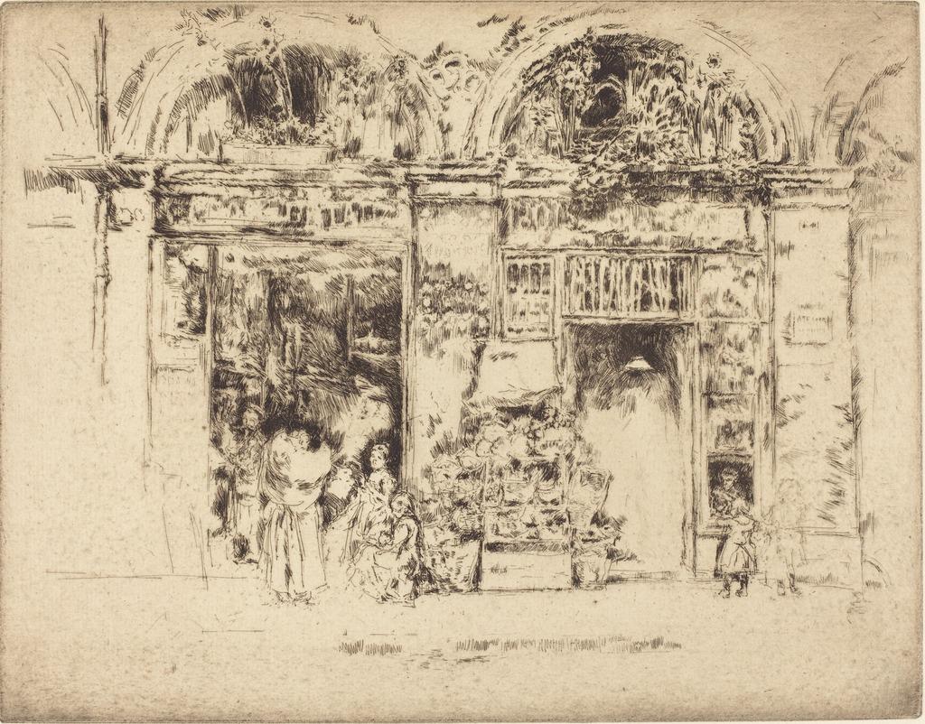 Sunflowers rue des beaux arts 1892 1893 artsy - Rue des beaux arts ...