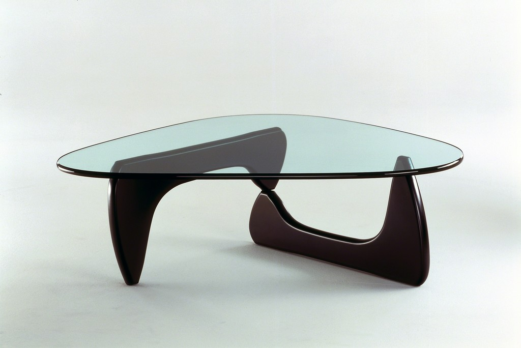 Isamu Noguchi | Coffee Table (IN 50) (1944) | Artsy