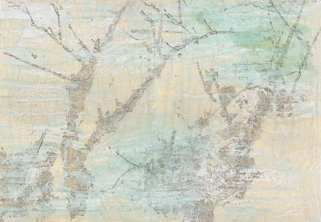 , 'Willow,' 2016, Galerie du Monde