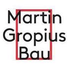 Martin-Gropius-Bau