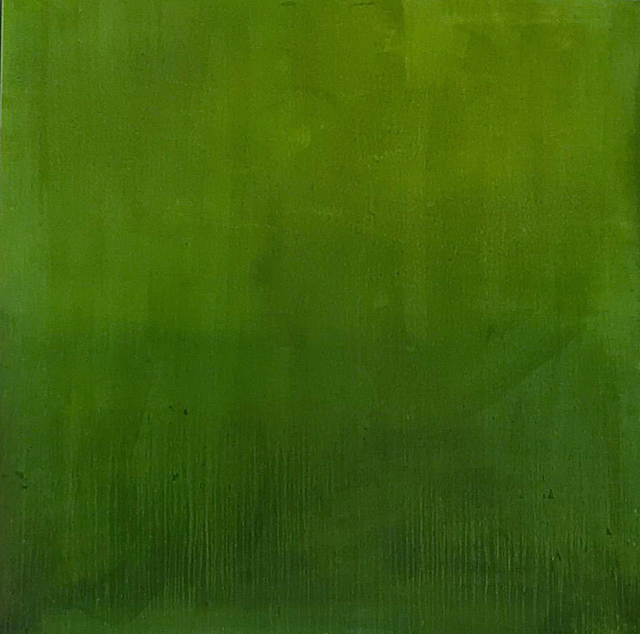 , 'Primeverde,' , The McLoughlin Gallery