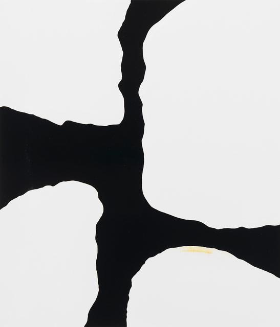 , 'Untitled (C-1767),' 2015, Yossi Milo Gallery