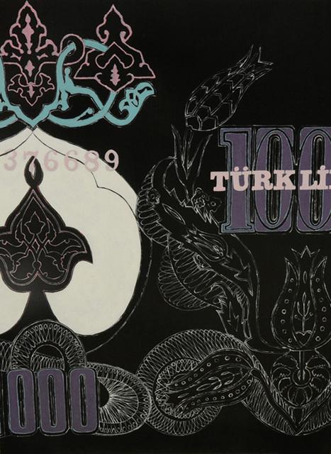 , 'Violet 1000 / 1000 Mor,' 2014, Studio SALES di Norberto Ruggeri