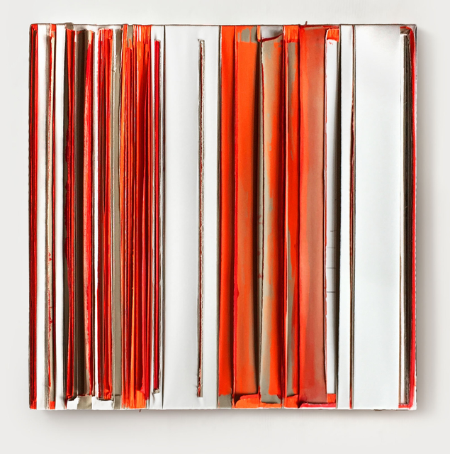 Jean-Philippe Duboscq, '2017-PA-17', 2017, Artual Gallery