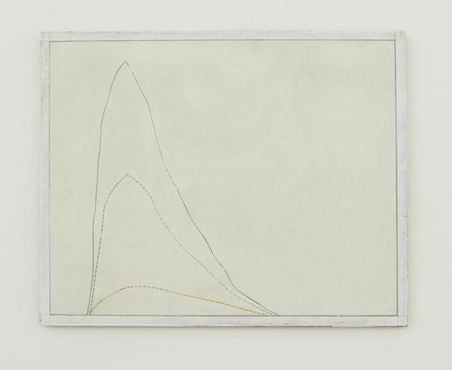 , 'Diagrama 18,' 2015, Proyecto Paralelo