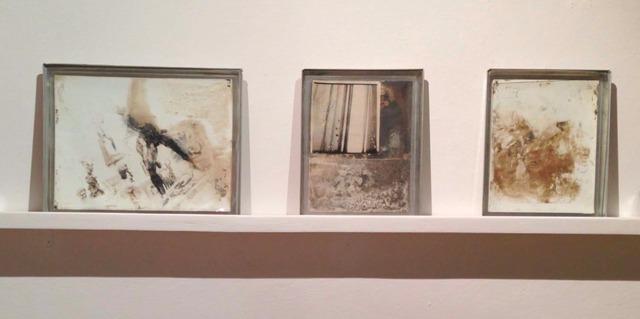 Andrea Guastavino, 'Untitled', 2013, Aria Art Gallery