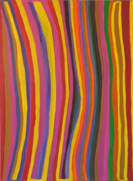 , 'Untitled ,' 2006, Rebecca Hossack Art Gallery