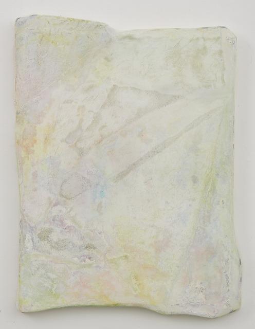 , 'Walkabout,' 2013, Marianne Boesky Gallery