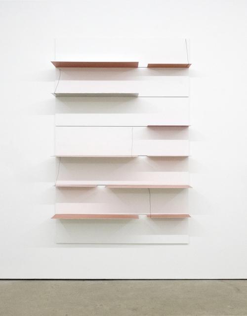 , 'Bush,' 2018, Mother Gallery