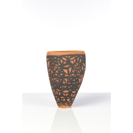 Cup 7211 - Unique Piece